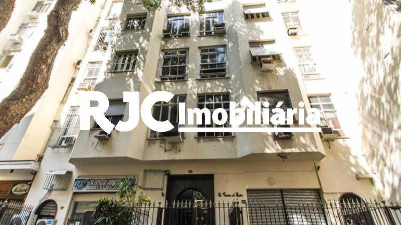 WhatsApp Image 2020-10-06 at 1 - Apartamento 2 quartos à venda Copacabana, Rio de Janeiro - R$ 900.000 - MBAP25089 - 1