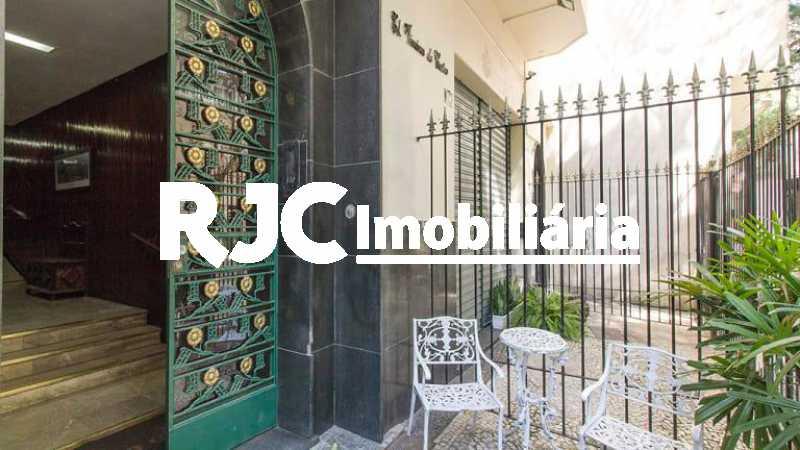 WhatsApp Image 2020-10-06 at 1 - Apartamento 2 quartos à venda Copacabana, Rio de Janeiro - R$ 900.000 - MBAP25089 - 3