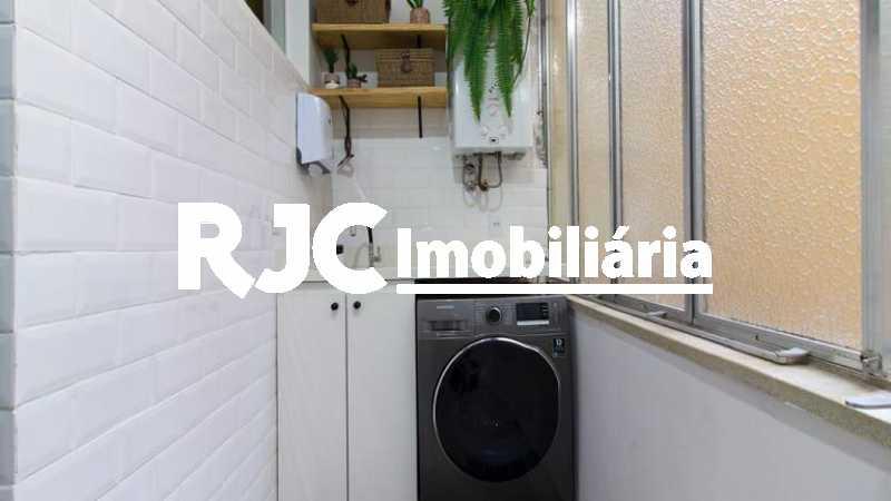 WhatsApp Image 2020-10-06 at 1 - Apartamento 2 quartos à venda Copacabana, Rio de Janeiro - R$ 900.000 - MBAP25089 - 5