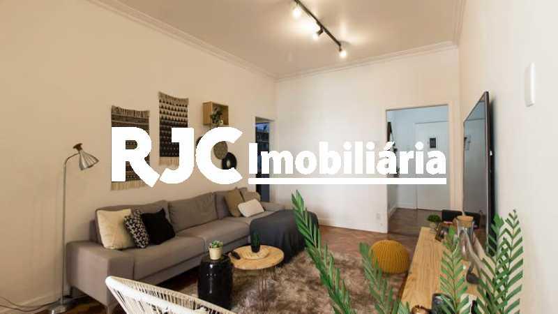 WhatsApp Image 2020-10-06 at 1 - Apartamento 2 quartos à venda Copacabana, Rio de Janeiro - R$ 900.000 - MBAP25089 - 6