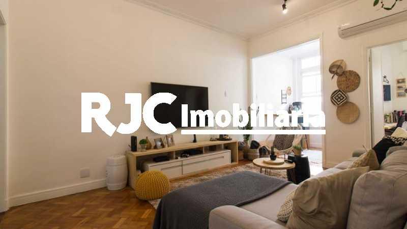 WhatsApp Image 2020-10-06 at 1 - Apartamento 2 quartos à venda Copacabana, Rio de Janeiro - R$ 900.000 - MBAP25089 - 7