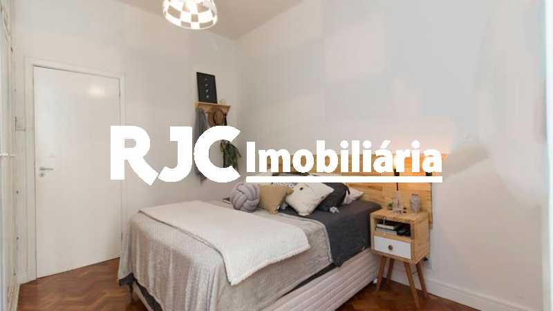 WhatsApp Image 2020-10-06 at 1 - Apartamento 2 quartos à venda Copacabana, Rio de Janeiro - R$ 900.000 - MBAP25089 - 8