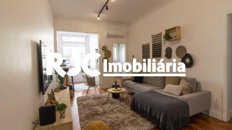 WhatsApp Image 2020-10-06 at 1 - Apartamento 2 quartos à venda Copacabana, Rio de Janeiro - R$ 900.000 - MBAP25089 - 9