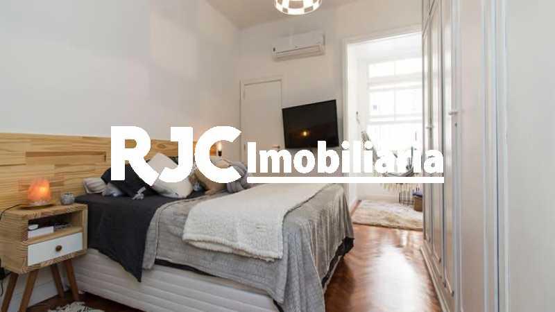WhatsApp Image 2020-10-06 at 1 - Apartamento 2 quartos à venda Copacabana, Rio de Janeiro - R$ 900.000 - MBAP25089 - 10