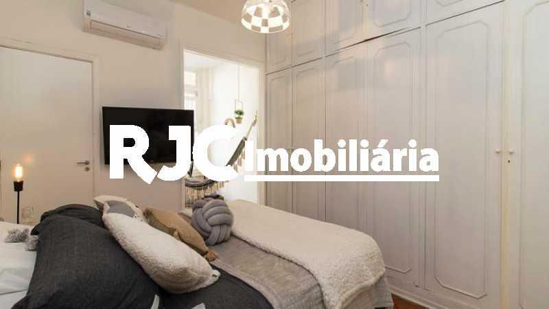 WhatsApp Image 2020-10-06 at 1 - Apartamento 2 quartos à venda Copacabana, Rio de Janeiro - R$ 900.000 - MBAP25089 - 11