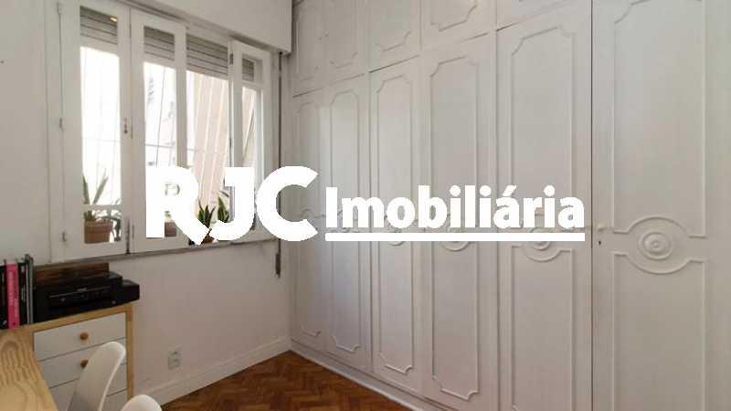 WhatsApp Image 2020-10-06 at 1 - Apartamento 2 quartos à venda Copacabana, Rio de Janeiro - R$ 900.000 - MBAP25089 - 12