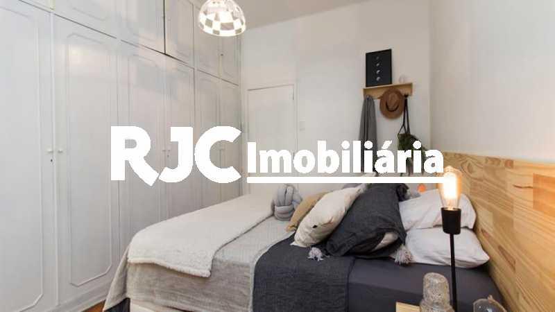 WhatsApp Image 2020-10-06 at 1 - Apartamento 2 quartos à venda Copacabana, Rio de Janeiro - R$ 900.000 - MBAP25089 - 13