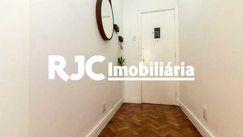 WhatsApp Image 2020-10-06 at 1 - Apartamento 2 quartos à venda Copacabana, Rio de Janeiro - R$ 900.000 - MBAP25089 - 14