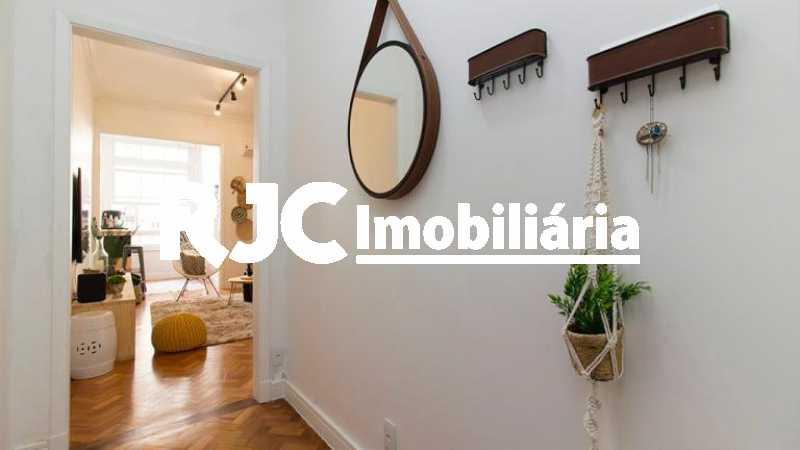 WhatsApp Image 2020-10-06 at 1 - Apartamento 2 quartos à venda Copacabana, Rio de Janeiro - R$ 900.000 - MBAP25089 - 15