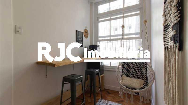 WhatsApp Image 2020-10-06 at 1 - Apartamento 2 quartos à venda Copacabana, Rio de Janeiro - R$ 900.000 - MBAP25089 - 17