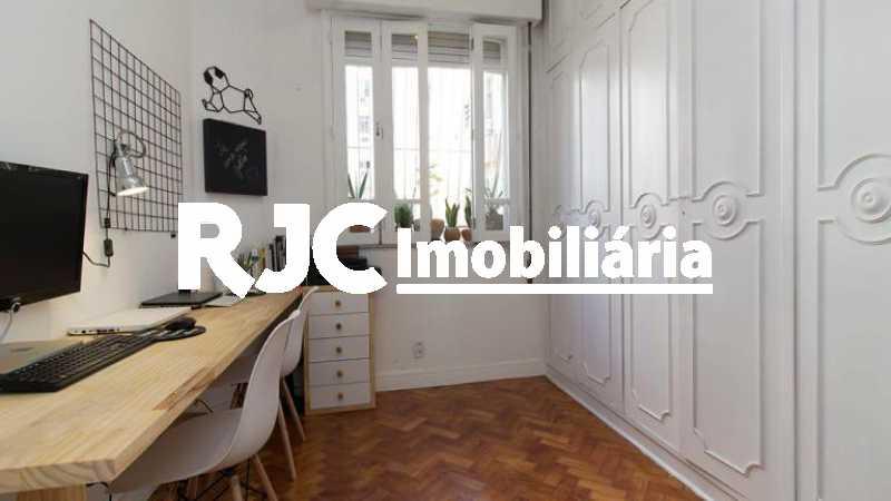 WhatsApp Image 2020-10-06 at 1 - Apartamento 2 quartos à venda Copacabana, Rio de Janeiro - R$ 900.000 - MBAP25089 - 18