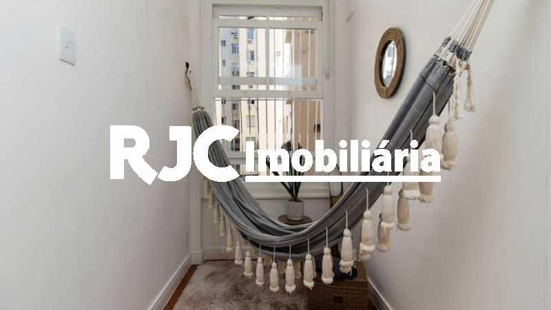WhatsApp Image 2020-10-06 at 1 - Apartamento 2 quartos à venda Copacabana, Rio de Janeiro - R$ 900.000 - MBAP25089 - 19