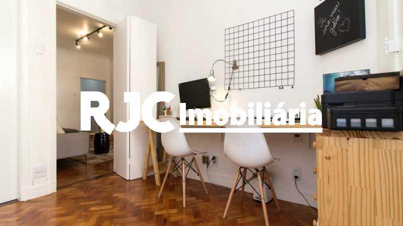 WhatsApp Image 2020-10-06 at 1 - Apartamento 2 quartos à venda Copacabana, Rio de Janeiro - R$ 900.000 - MBAP25089 - 20