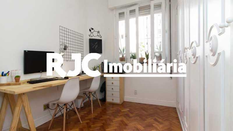 WhatsApp Image 2020-10-06 at 1 - Apartamento 2 quartos à venda Copacabana, Rio de Janeiro - R$ 900.000 - MBAP25089 - 22