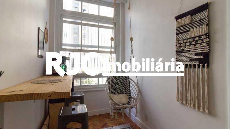 WhatsApp Image 2020-10-06 at 1 - Apartamento 2 quartos à venda Copacabana, Rio de Janeiro - R$ 900.000 - MBAP25089 - 23