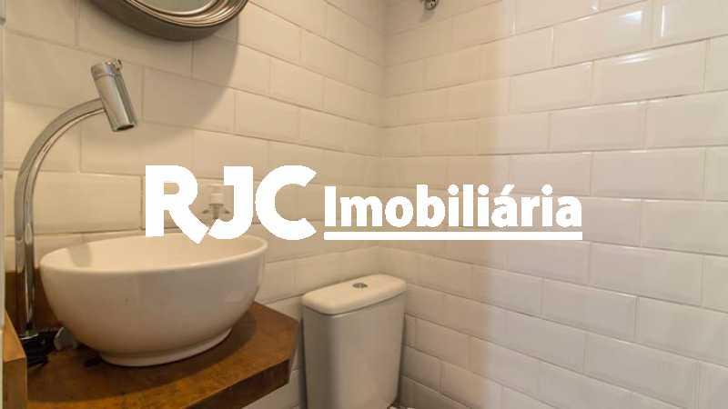 WhatsApp Image 2020-10-06 at 1 - Apartamento 2 quartos à venda Copacabana, Rio de Janeiro - R$ 900.000 - MBAP25089 - 24