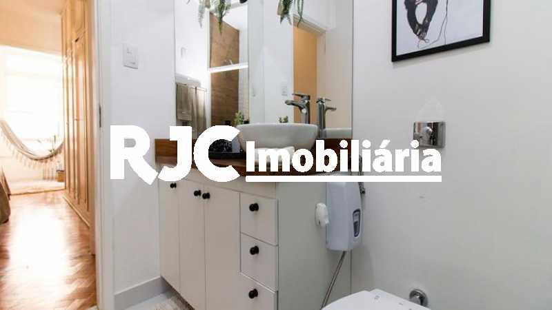 WhatsApp Image 2020-10-06 at 1 - Apartamento 2 quartos à venda Copacabana, Rio de Janeiro - R$ 900.000 - MBAP25089 - 25