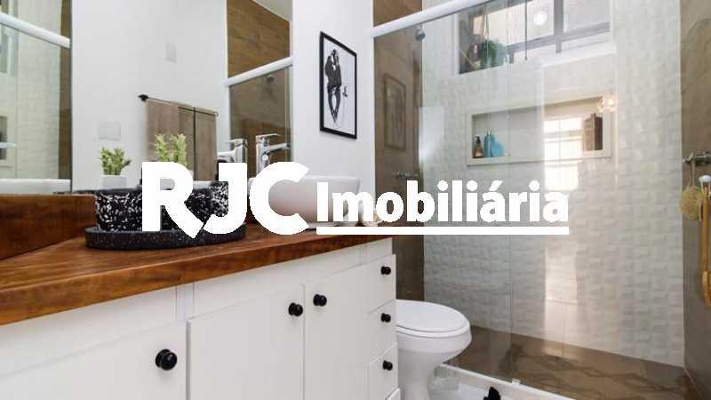 WhatsApp Image 2020-10-06 at 1 - Apartamento 2 quartos à venda Copacabana, Rio de Janeiro - R$ 900.000 - MBAP25089 - 28
