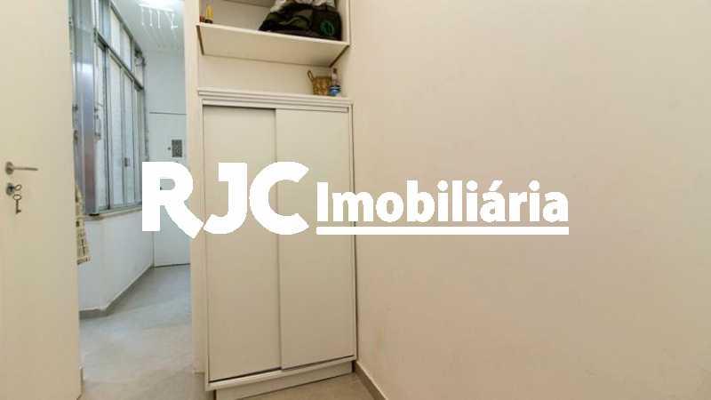 WhatsApp Image 2020-10-06 at 1 - Apartamento 2 quartos à venda Copacabana, Rio de Janeiro - R$ 900.000 - MBAP25089 - 30