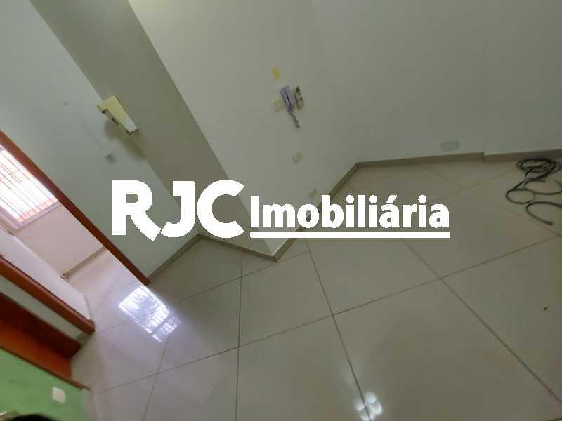 20210419_102800 - Sala Comercial 17m² à venda Tijuca, Rio de Janeiro - R$ 185.000 - MBSL00277 - 3