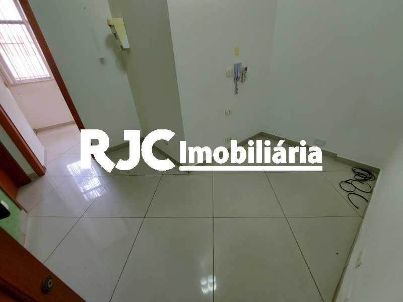 20210419_102943 - Sala Comercial 17m² à venda Tijuca, Rio de Janeiro - R$ 185.000 - MBSL00277 - 4