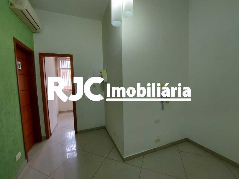 20210419_103025 - Sala Comercial 17m² à venda Tijuca, Rio de Janeiro - R$ 185.000 - MBSL00277 - 5
