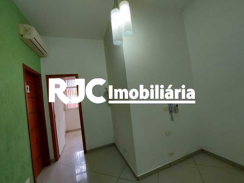 20210419_103027 - Sala Comercial 17m² à venda Tijuca, Rio de Janeiro - R$ 185.000 - MBSL00277 - 6