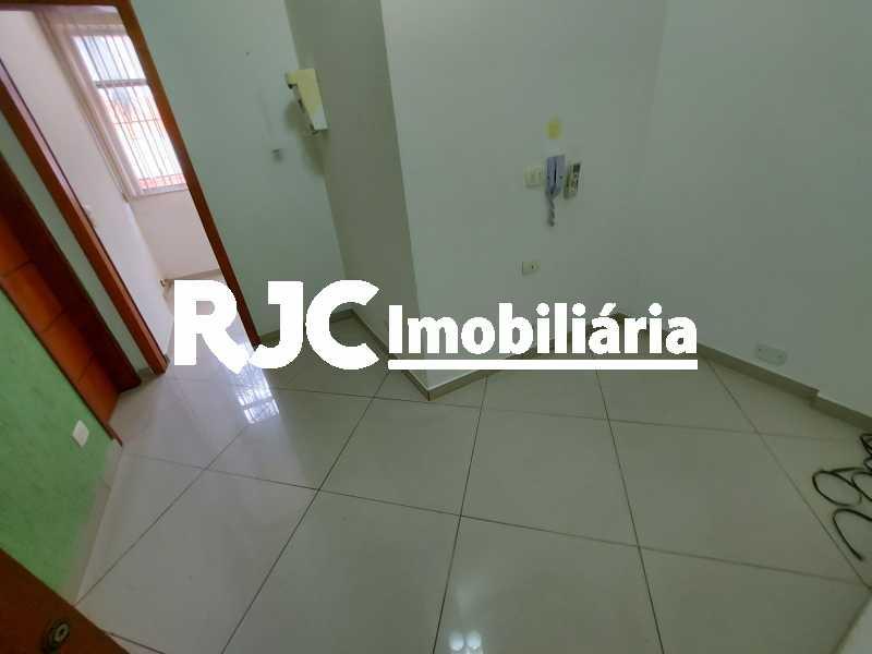 20210419_103031 - Sala Comercial 17m² à venda Tijuca, Rio de Janeiro - R$ 185.000 - MBSL00277 - 7