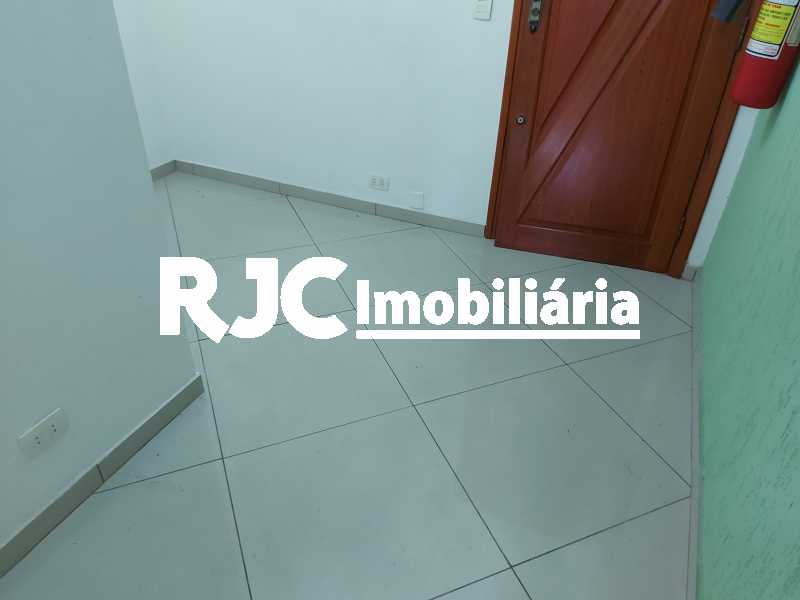 20210419_103353 - Sala Comercial 17m² à venda Tijuca, Rio de Janeiro - R$ 185.000 - MBSL00277 - 8