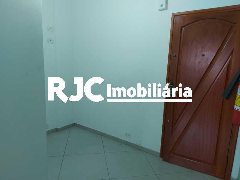 20210419_103358 - Sala Comercial 17m² à venda Tijuca, Rio de Janeiro - R$ 185.000 - MBSL00277 - 9