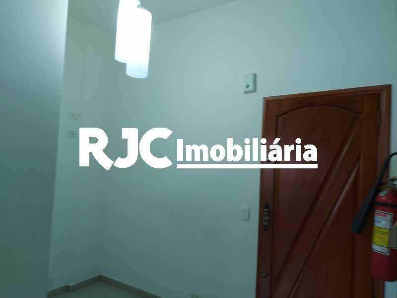 20210419_103359 - Sala Comercial 17m² à venda Tijuca, Rio de Janeiro - R$ 185.000 - MBSL00277 - 10