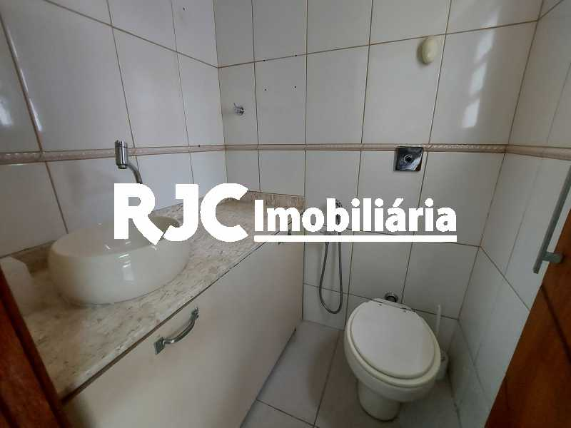 20210419_104204 - Sala Comercial 17m² à venda Tijuca, Rio de Janeiro - R$ 185.000 - MBSL00277 - 11