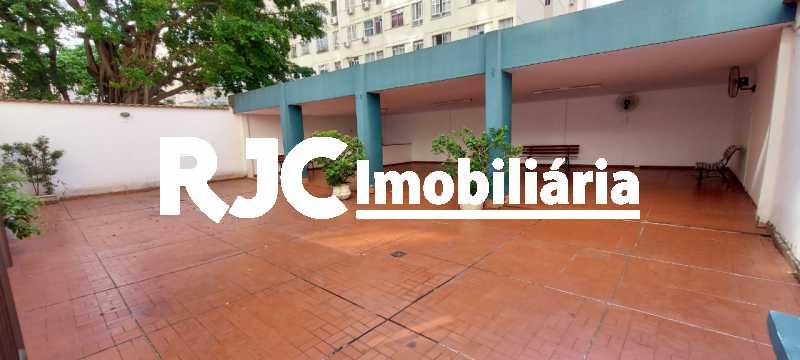 WhatsApp Image 2020-11-04 at 1 - Apartamento 1 quarto à venda Flamengo, Rio de Janeiro - R$ 580.000 - MBAP10929 - 20