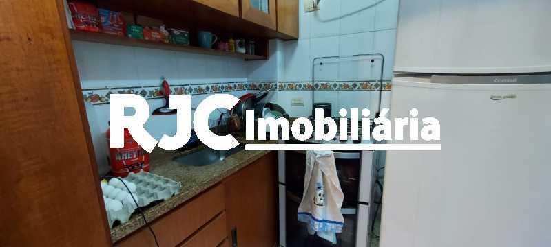 WhatsApp Image 2020-11-04 at 1 - Apartamento 1 quarto à venda Flamengo, Rio de Janeiro - R$ 580.000 - MBAP10929 - 14