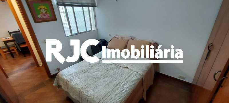 WhatsApp Image 2020-11-04 at 1 - Apartamento 1 quarto à venda Flamengo, Rio de Janeiro - R$ 580.000 - MBAP10929 - 9