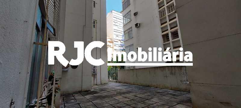 WhatsApp Image 2020-11-04 at 1 - Apartamento 1 quarto à venda Flamengo, Rio de Janeiro - R$ 580.000 - MBAP10929 - 22