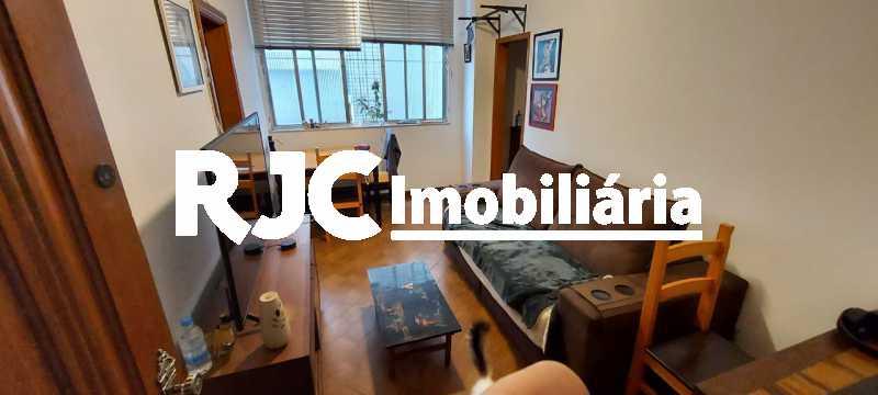 WhatsApp Image 2020-11-04 at 1 - Apartamento 1 quarto à venda Flamengo, Rio de Janeiro - R$ 580.000 - MBAP10929 - 5