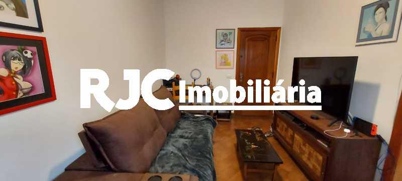 WhatsApp Image 2020-11-04 at 1 - Apartamento 1 quarto à venda Flamengo, Rio de Janeiro - R$ 580.000 - MBAP10929 - 8