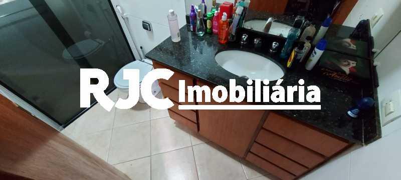 WhatsApp Image 2020-11-04 at 1 - Apartamento 1 quarto à venda Flamengo, Rio de Janeiro - R$ 580.000 - MBAP10929 - 12