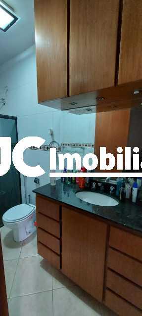 WhatsApp Image 2020-11-04 at 1 - Apartamento 1 quarto à venda Flamengo, Rio de Janeiro - R$ 580.000 - MBAP10929 - 13