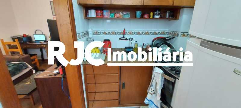 WhatsApp Image 2020-11-04 at 1 - Apartamento 1 quarto à venda Flamengo, Rio de Janeiro - R$ 580.000 - MBAP10929 - 15