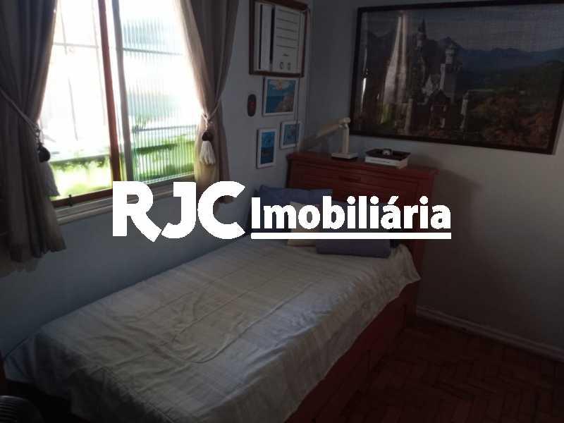 11.1. - Apartamento 2 quartos à venda Benfica, Rio de Janeiro - R$ 280.000 - MBAP25121 - 10