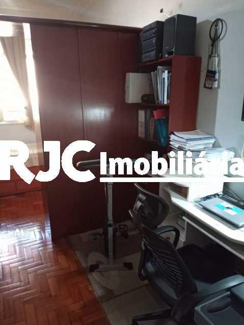 20. - Apartamento 2 quartos à venda Benfica, Rio de Janeiro - R$ 280.000 - MBAP25121 - 20