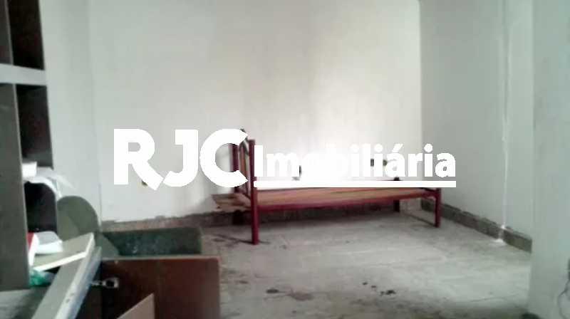 4 - Casa 4 quartos à venda Andaraí, Rio de Janeiro - R$ 445.000 - MBCA40181 - 5