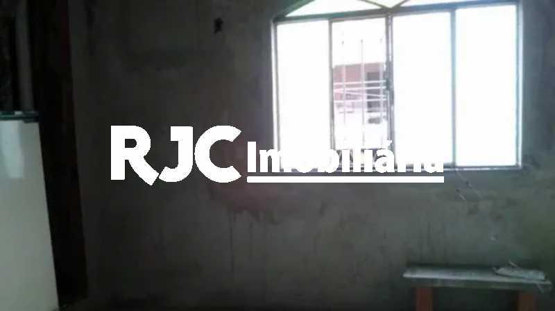 17 - Casa 4 quartos à venda Andaraí, Rio de Janeiro - R$ 445.000 - MBCA40181 - 18