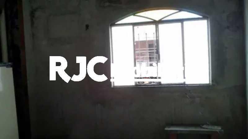 18 - Casa 4 quartos à venda Andaraí, Rio de Janeiro - R$ 445.000 - MBCA40181 - 19