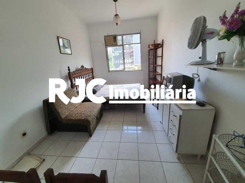 IMG-20201110-WA0043 - Kitnet/Conjugado 26m² à venda Tijuca, Rio de Janeiro - R$ 250.000 - MBKI00115 - 3
