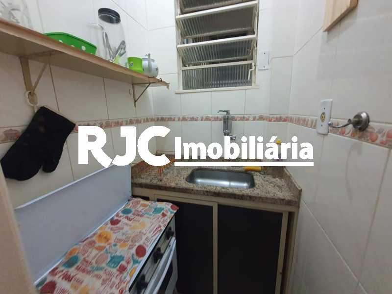 IMG-20201110-WA0044 - Kitnet/Conjugado 26m² à venda Tijuca, Rio de Janeiro - R$ 250.000 - MBKI00115 - 8