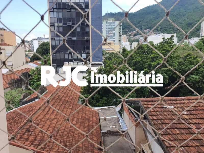 IMG-20201110-WA0045 - Kitnet/Conjugado 26m² à venda Tijuca, Rio de Janeiro - R$ 250.000 - MBKI00115 - 10