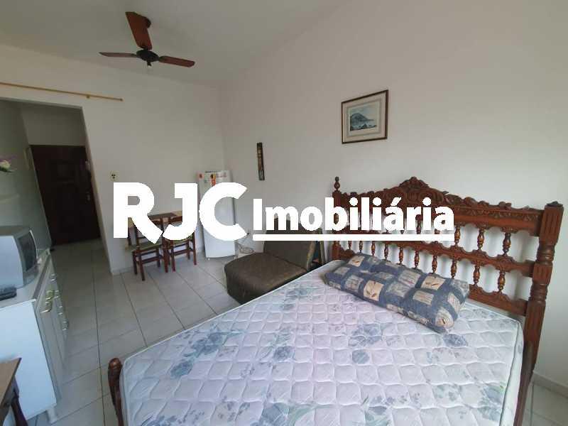 IMG-20201110-WA0047 - Kitnet/Conjugado 26m² à venda Tijuca, Rio de Janeiro - R$ 250.000 - MBKI00115 - 5